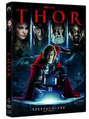 Thor, Marvel Studios