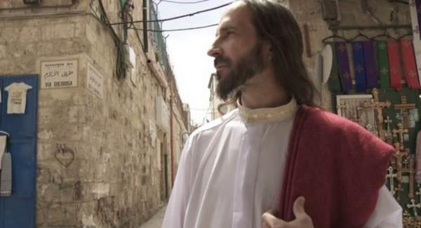 Pecorino Sardo e Sindrome di Gerusalemme