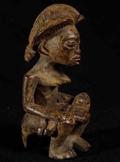 Storia dell'Angola: chokwe